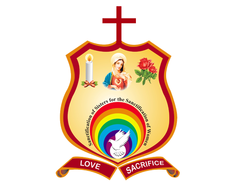 FIHM | Franciscan Sisters Of The Immaculate Heart Of Mary